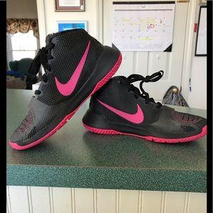 sneakers for cheap c4e7e fdd4c Nike KD Trey 5 III (GS) Size 7Y